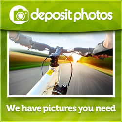 Deposit photos Best Stock Photography for the Price