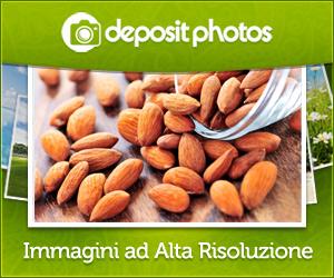 Depositphotos: Portfolio Giovanni Bertagna