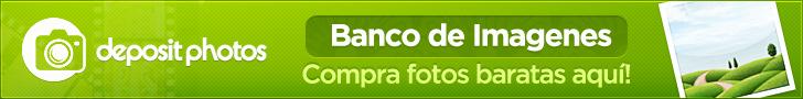 Microstock - Depositphotos
