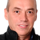 SergeyKolesnikov