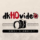 dkVideo4k.gmail.com