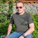 ig.maslennickov2012@yandex.ru
