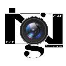 NicholasGeraldinePhotography