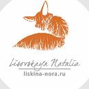 lisovskaya