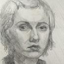 Sofjushka