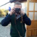 hardcorekircore@yandex.ru