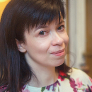 AnnaPoguliaeva