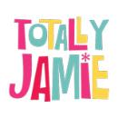 totallyjamie