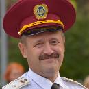 altadi3.ukr.net