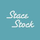 StaceStock